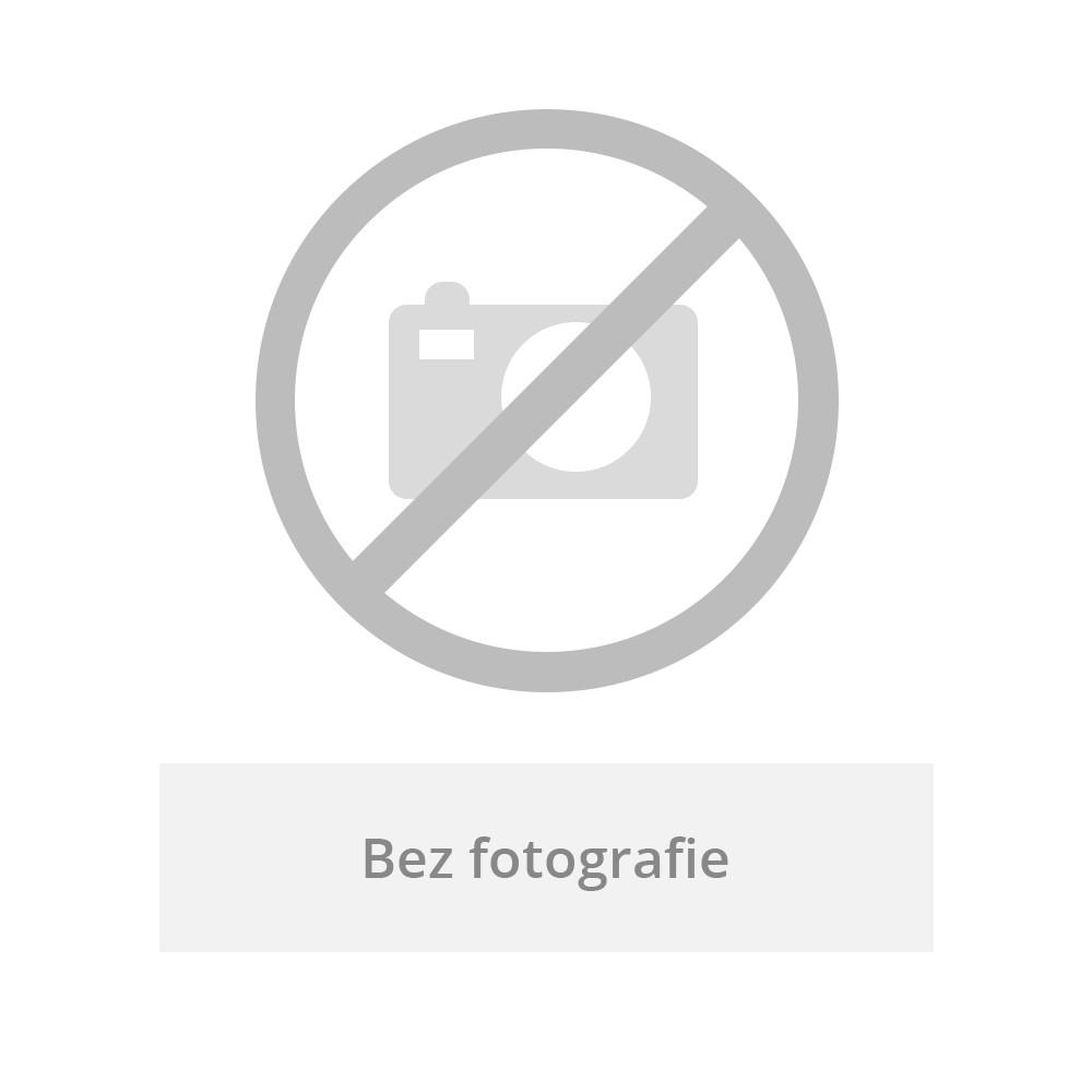Rukavice jednorázové HDPE blokované (velikost L)  100 ks  2af7082e41